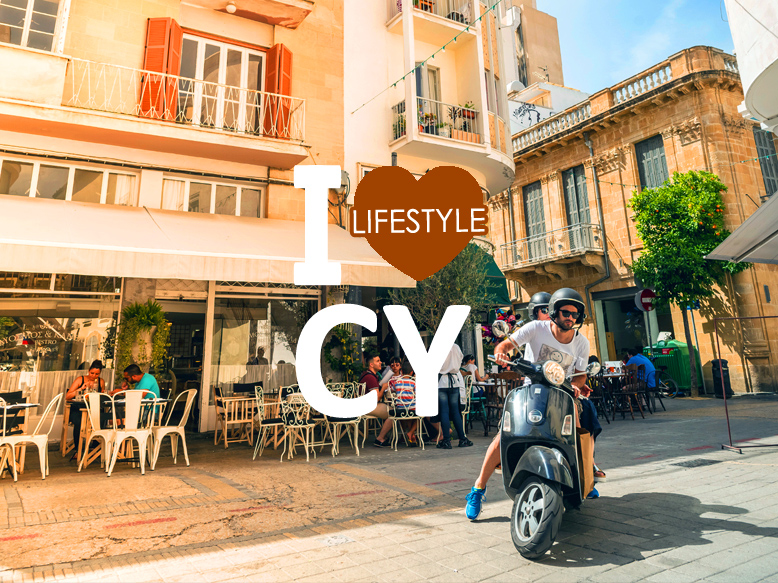 find love in cyprus
