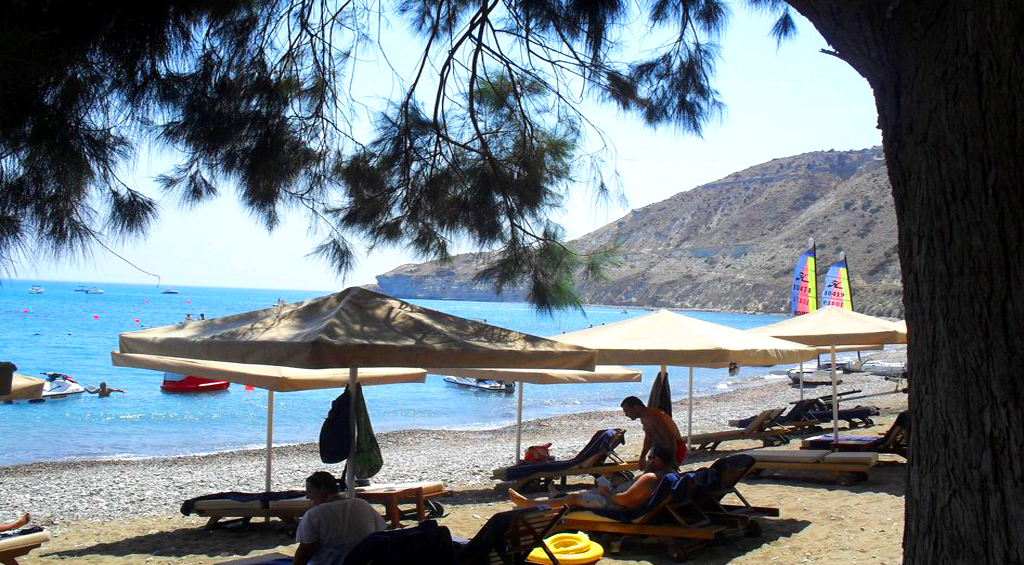 Pissouri Beaches 01