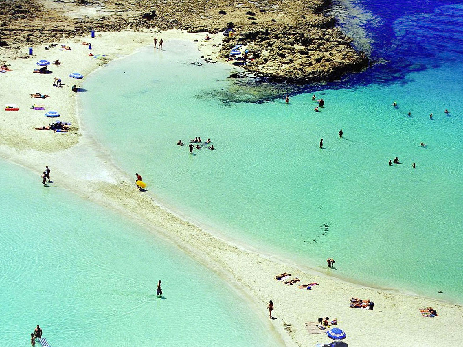 Discover Cyprus Visit Cyprus Booking Cyprus Cyprus