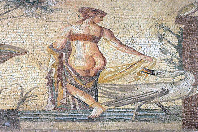 Archaeological Museum of Palaipafos