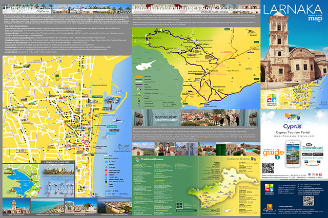 Maps larnaca map gumiabroncs Image collections
